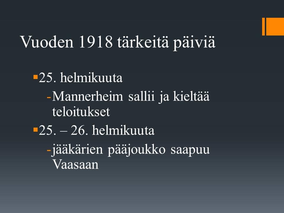 Valkeakoski Seura Ry Luento Heikki Heino Valkeakoski Suomen